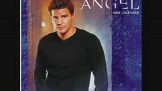 Angel Theme - The Sanctuary (Darling Violetta)(Full Song)