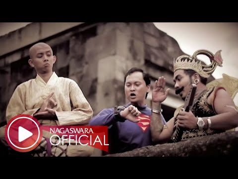 Endank Soekamti - Long Live My Family (Official Music Video NAGASWARA) #music