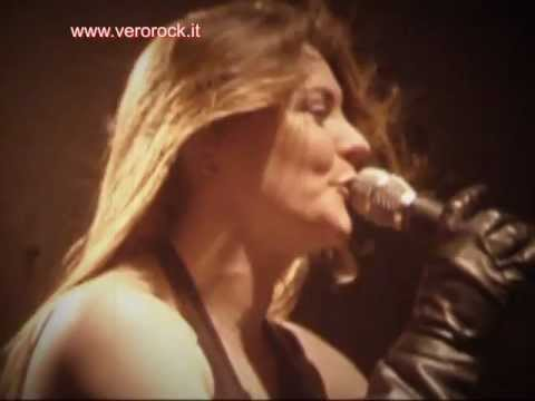 Preview video AFTER FOREVER - Live in Italy ´06