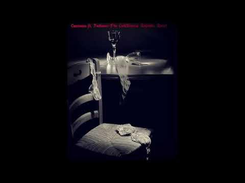 Cantoma feat  Pathaan -The Call (Banzai Republic Remix)
