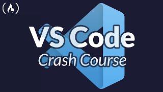 Visual Studio Code Tutorial