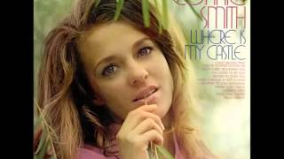 Connie Smith -- Where Is My Castle