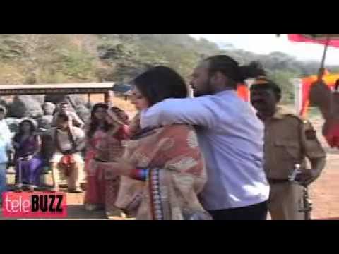 RK's NEW SURPRISE PLAN FOR Madhu in Madhubala Ek Ishq Ek Junoon 28th Jan 2013 FULL EPISODE NEWS