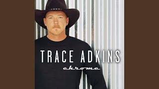 Trace Adkins Help Me Understand