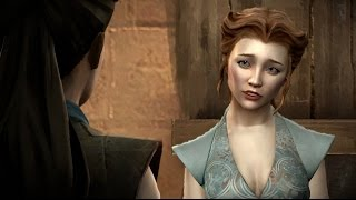 Game of Thrones: A Telltale Series