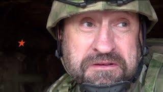 Покушение на пропагандиста Сладкова: кто стрелял на самом деле? - Антизомби