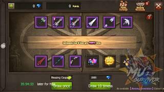 New gift code rage mu - Most Popular Videos