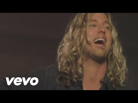 Drive (Song) by Casey James