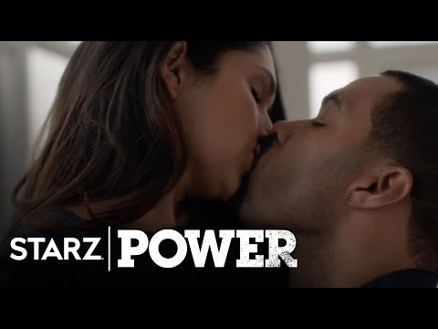 Power 2.04 (Preview)