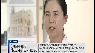 В Казани пытались взорвать известного бизнесмена