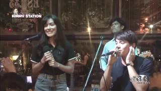 [Eng Sub] Buang Hong - 2017.01.20 - The closing party of Buang Hong