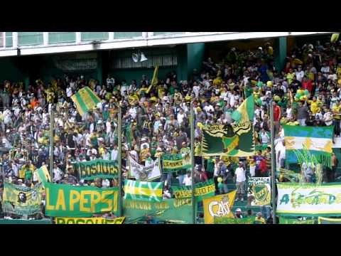 """Recibimiento Vs Estudiantes de Bs As"" Barra: La Banda de Varela • Club: Defensa y Justicia"