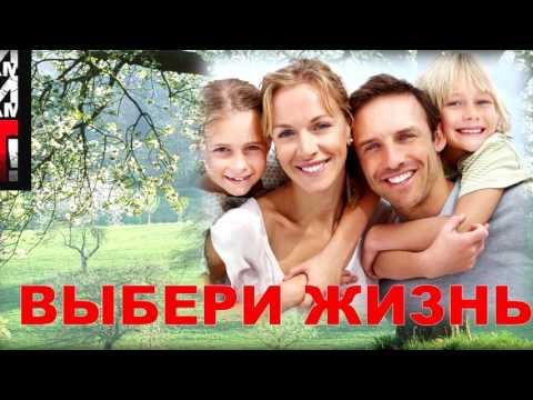 Метод довженко при лечении алкоголизма в ульяновске
