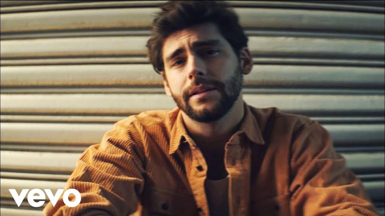 Alvaro Soler – Loca