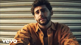 Alvaro Soler - Loca video