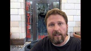 Вести бизнес в Киеве