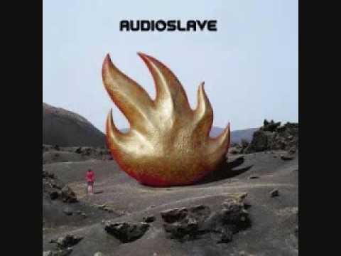 Audioslave Hypnotize