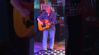 Straylin Street Pete Droge Cover