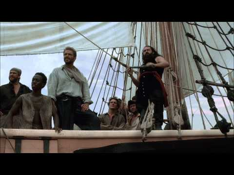 Blackbeard, the Pirate online