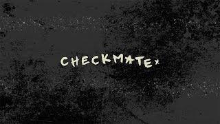 Conan Gray   Checkmate [Teaser]