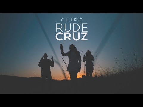 Clipe - Rude Cruz - Art'Trio