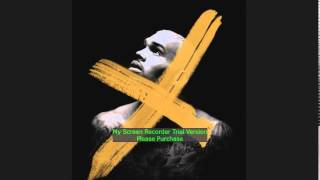 Chris Brown - Lost In Ya Love
