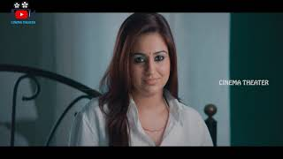 Vijay Antony Blockbuster Movie Ultimate Interesting Scene | Cinema Theater