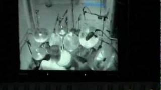 ARSIS - The Return of Mike Van Dyne