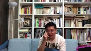 舉國學習《學習強國》得分攻略;香港的困局非土地問題,而是結構問題,排外主義是香港醫療問題的根本所在
