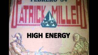 PATRICK MILLER FEBRERO 84