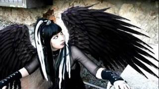 christina stürmer - engel fliegen einsam