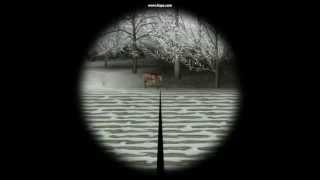 Deer Hunter 2005 Crossbow Hunting