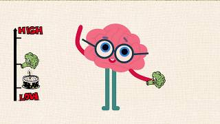 """Hacking Your Brain's """"Reward System"""" to Change Habits"""