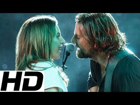 A Star Is Born • Shallow • Lady Gaga & Bradley Cooper