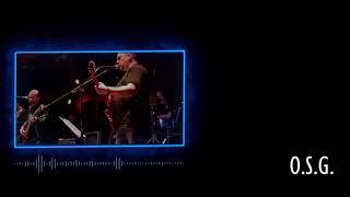 Video Vývojové fáze rozhodovacího procesu o hudebním stylu kapely O.S.