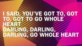 whole heart bipolar sunshine lyrics - TH-Clip
