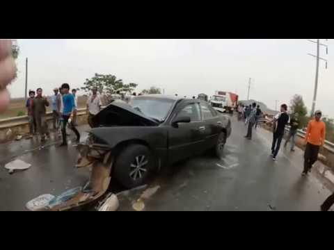 mp4 Car Insurance Uk Non Resident, download Car Insurance Uk Non Resident video klip Car Insurance Uk Non Resident