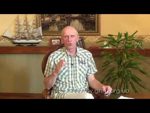 Рак предстательной железы вопросы и ответы