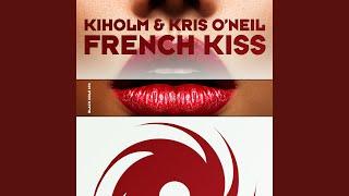 French Kiss (Radio Edit)