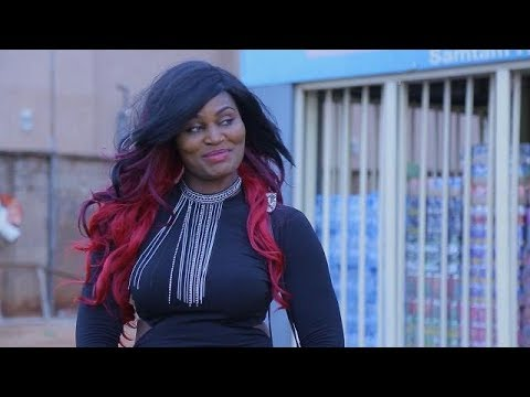FIRST CLASS LADIES 3 - 2018 Latest Nigerian Movies African Nollywood Movies
