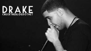 Drake - Greatness HD (New Hot) Download Link