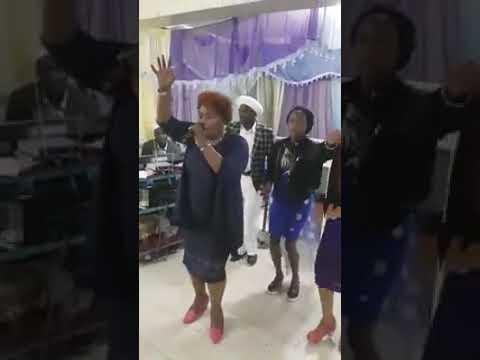 Praising God my joy