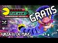 Pacman Championship Edition 2 Otro Gratis ps4 Xbox One