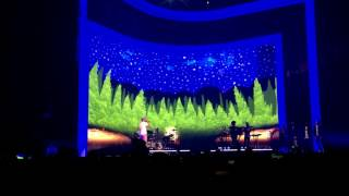 Chance the Rapper  - Mask Off Freestyle Live at The Palace of Auburn Hills 5.18.17