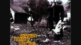 Seven Mary Three - Times Like These