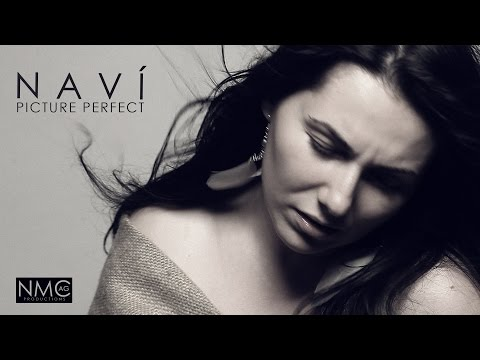 NAVI – Picture Perfect: Music