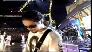Selena Vive - Baila Esta Cumbia (Kumbia Kings)