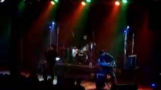Joy Electric - Drum Machine Joy