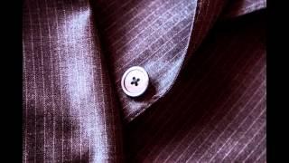 Как выглядит качественная одежда | Коротко и ясно