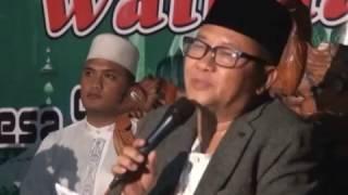 Pengajian KH Imam Hambali  Mendidik Anak Bidah Dll